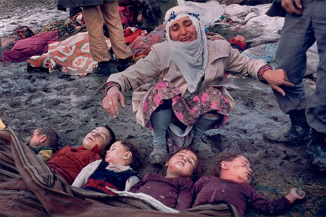 Image result for pratt bus; bombing; June 18; 2002; israel; images